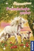 Sternenschweif, 25, Freundschaftszauber - Linda Chapman - E-Book