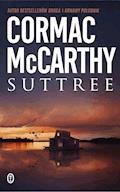 Suttree - Cormac McCarthy - ebook