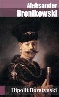 Hipolit Boratyński - Aleksander Bronikowski - ebook