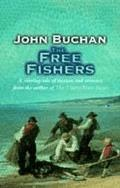 The Free Fishers - John Buchan - ebook