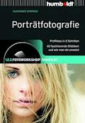 Porträtfotografie - Alexander Spiering - E-Book