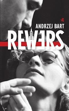 Rewers - Andrzej Bart - ebook