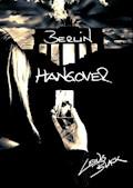 Berlin Hangover - Lewis Black - E-Book
