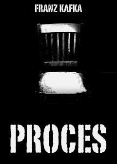 Proces - Franz Kafka - ebook