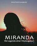 """Miranda"" - Anne Koch-Gosejacob - E-Book"
