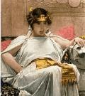 Antony and Cleopatra - William Shakespeare - ebook