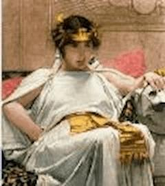 Antony and Cleopatra - William Shakespeare - ebook