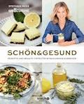 Schön & gesund - Stefanie Reeb - E-Book