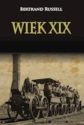 Wiek XIX - Bertrand Russell - ebook