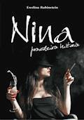 Nina, prawdziwa historia - Ewelina Rubinstein - ebook