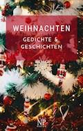 Weihnachten - Wilhelm Hauff - E-Book