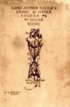 Le Crime de Lord Arthur Savile - Oscar Wilde - ebook