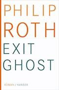 Exit Ghost - Philip Roth - E-Book