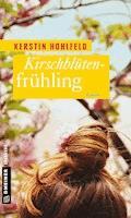 Kirschblütenfrühling - Kerstin Hohlfeld - E-Book