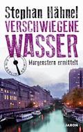 Verschwiegene Wasser - Stephan Hähnel - E-Book