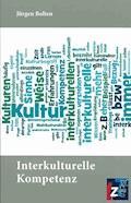 Interkulturelle Kompetenz - Jürgen Bolten - E-Book