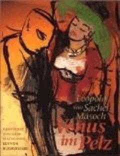 Venus im Pelz - Leopold Von Sacher-Masoch - ebook