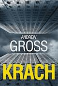 Krach - Andrew Gross - ebook