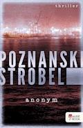 Anonym - Ursula Poznanski - E-Book