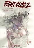 Fight Club II: Buch 1 (Kapitel 4) - Chuck Palahniuk - E-Book