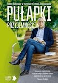 Pułapki przyjemności - Robert Rutkowski., Irena Stanisławska - ebook