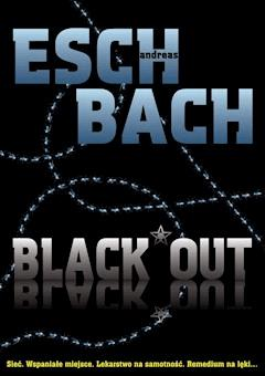Black Out - Andreas Eschbach - ebook