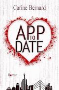 App to Date - Carine Bernard - E-Book