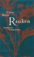 Rauken - Claire Beyer - E-Book