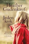 Jeden krok - Heather Gudenkauf - ebook