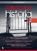 Zakazana historia 2 - Leszek Pietrzak - ebook