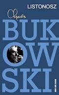 Listonosz - Charles Bukowski - ebook