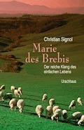 Marie des Brebis - Christian Signol - E-Book