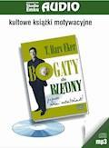 Bogaty albo biedny - T. Harv Eker - audiobook