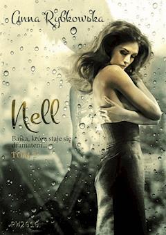 Nell, tom 2 - Anna Rybkowska - ebook