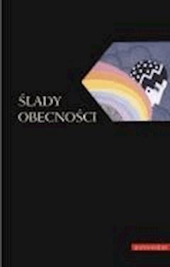 Ślady obecności - Alina Molisak, Sławomir Buryła - ebook