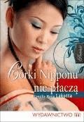 Córki Nipponu nie płaczą  - Consilia Maria Lakotta - ebook