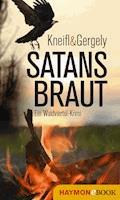 Satansbraut - Edith Kneifl - E-Book