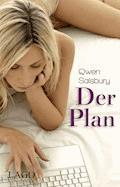 Der Plan - Qwen Salsbury - E-Book