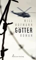 Götter - Will Hofmann - E-Book
