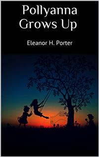 Eleanor pdf porter pollyanna h