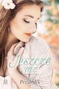Jeszcze raz - Agata Przybyłek - ebook
