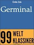 Germinal - Émile Zola - E-Book + Hörbüch