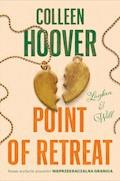 Point Of Retreat - Colleen Hoover - ebook