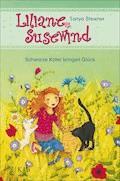 Liliane Susewind – Schwarze Kater bringen Glück - Tanya Stewner - E-Book