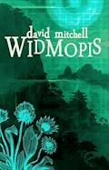 Widmopis - David Mitchell - ebook
