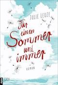 Für einen Sommer und immer - Julie Leuze - E-Book