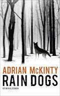 Rain Dogs - Adrian McKinty - E-Book