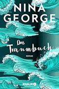 Das Traumbuch - Nina George - E-Book