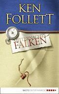 Mitternachtsfalken - Ken Follett - E-Book