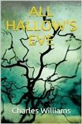 All Hallow's Eve - Charles Williams - ebook